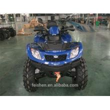 550 EFI ATV, moto-quatro, todo o veículo TERRIAN (FA-N550)