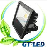 120w outdoor led garden light with ce, rohs, saa approved