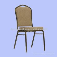 Cadeiras de festa com venda a quente (YC-ZG43)