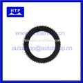clutch friction disc parts 3f5504 for caterpillar Bulldozer
