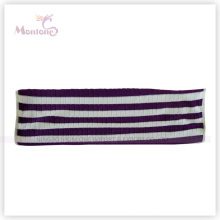 50*70cm Weft Knitting Cleaning Towel