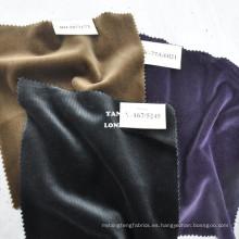 trajes de terciopelo de boda de alta calidad para las mujeres de color púrpura en stock