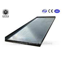 Vibration Table Machinery