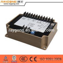 Régulateur mécanique 4914090 pour régulateur de vitesse du générateur