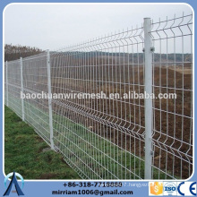 High quality 50*50mm temporary fencing panels/metal fence/ temporary fence