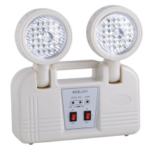 LED Twin Spot Light, Emergneyc Light