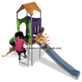 Creative Kids Outdoor Play Equipment à vendre