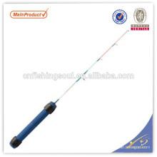ICR052 оптовая рыболовные снасти рыболовные снасти Шаньдун нано ловля рыбы со льда удочка