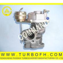Turbo K03 для продажи 5303-970-0029 FOR a4 1.8t