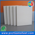 PVC Forex Blatt Lieferant in China