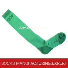 Professionelle Kompression Lange Socke