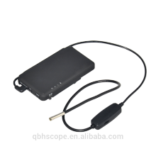 QBH MV01 wifi caméra USB endoscope mini caméra wifi