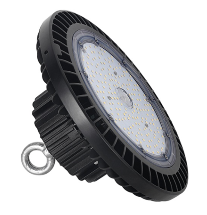 200W IP65 Waterproof Pendant UFO Lights
