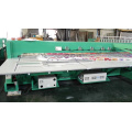 Big Embroidery Machine with Good Price for Big Business