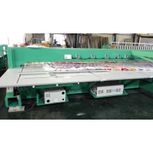 Good Price Embroidery Machine with High Quality for Non Metal