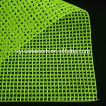 Maillage en fibre de verre / béton en fibre de verre