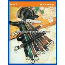 ceintures de mode personnalisées