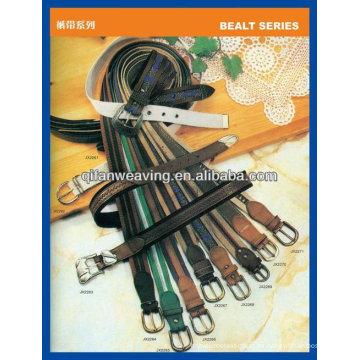cinturones de moda personalizados