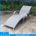 Factory Best Price Top Sale Sun Lounger Recliner