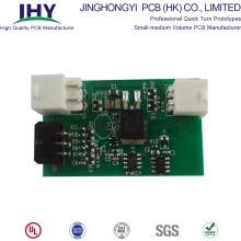 High Quality USB Flash Drive PCB Boards Double Sided PCB Power Supply PCB