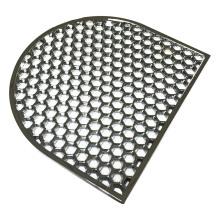 Moulage par injection de précision pour les pièces électroniques (LW-03675)
