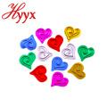 HYYX декоративные новый стиль любовь сердца конфетти
