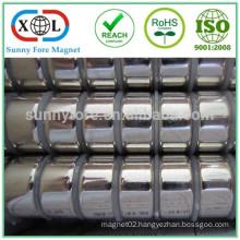 N40 N45 N48 N50 N52 special neodymium strong magnet