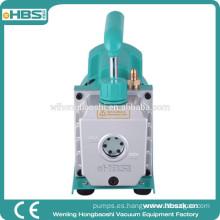 Productos RS-1 Hot China al por mayor 1 / 4HP bomba de vacío de una sola etapa de potencia