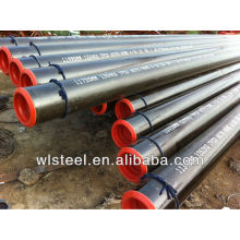 astm a/sa 53berw ms pipe specification