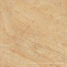 Pedra superfície Lappato porcelanato rústico