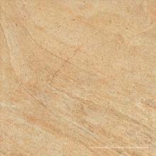 Stone Lappato Surface Rustic Porcelain Tile