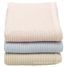15BLT1020 children cashmere blanket throw