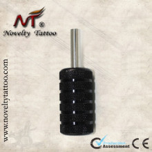 Grips y Tubos de Tatuaje de Aluminio N301002-25mm