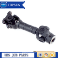OEM 914 60041 914-60041 914/60041 JCB Pump Drive Shaft