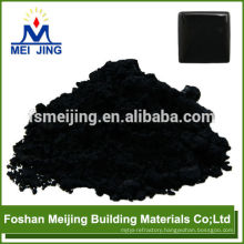 pigment for glass supper black color high temperature pigment have MSDS