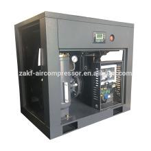 Certificación CE compresor de aire barato y de buena calidad ZAKF usado para la venta
