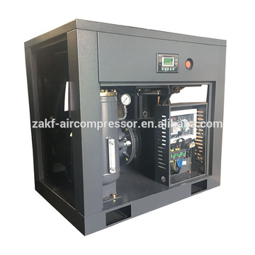 CE certification cheap and good quality ZAKF air compressor used for sale
