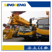 XCMG 25t Construction Crane Qy25k-II