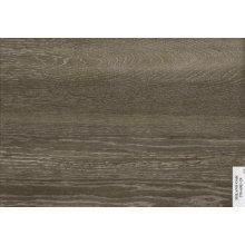 Azulejo del piso del PVC / PVC Clic / PVC suelta Lay