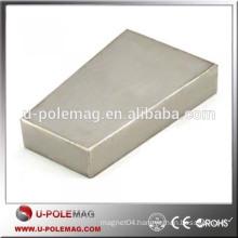 70 x (44-32) x 16mm N48 Neodymium free energy magnet generator