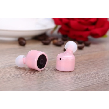 baby+air+bluetooth+wireless+earphone