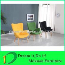 2017 modern latest living room sofa hot on sale