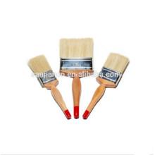 Hot-Selling Sjie80126 de bonne qualité peinture pinceaux