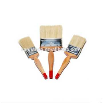 Hot-Selling Sjie80126 Good Quality Painting Brushes