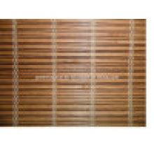 Bamboo Blinds / Bamboo Curtains / Bamboo Shades
