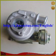 Promotion Gt2052V 705954-5015s Turbocompresseur 14411-6060A pour Nissan Patrol Zd30 / 1681HP / 3.0ETI