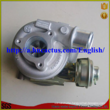 Promotion Gt2052V 705954-5015s Turbocharger 14411-6060A for Nissan Patrol Zd30/1681HP/3.0ETI