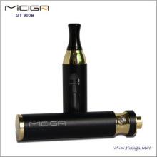new product e cigarette most popular GT atomizer e cig wholesale china