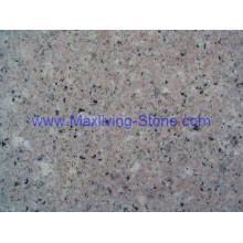 G606/Granite Tile / Granite Slab