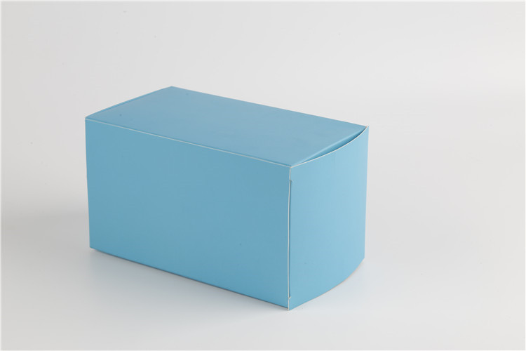 Order Custom Card Box